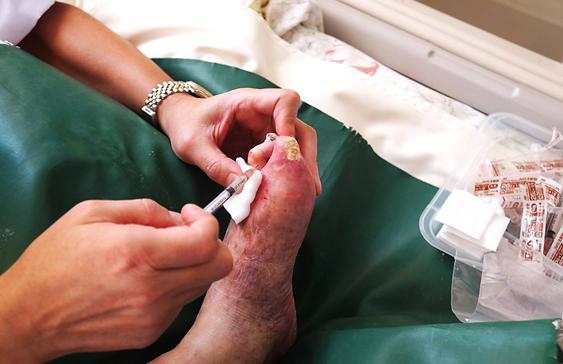 The era of regenerative medicine has begun in Japan, with