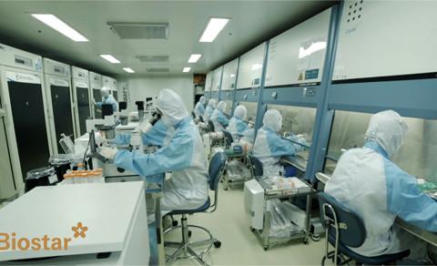 韓國産 Stem Cell Therapy, Finally Opens Its Way to Japan!