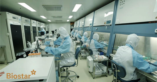 韓國産 Stem Cell Therapy, Finally Opens Its Way to Japan!