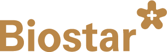Biostar Stem Cells for Intravascular Administration Patent will be registered in Europe.
